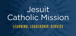 Jesuit Catholic Mission